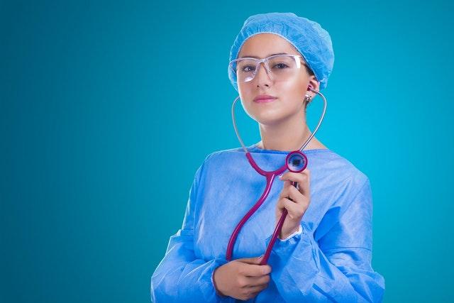 בלוג בריאות ורפואה אונליין