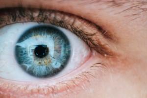 pexels - עיניים